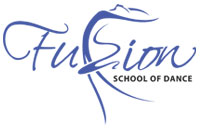 Fuzion School of Dance